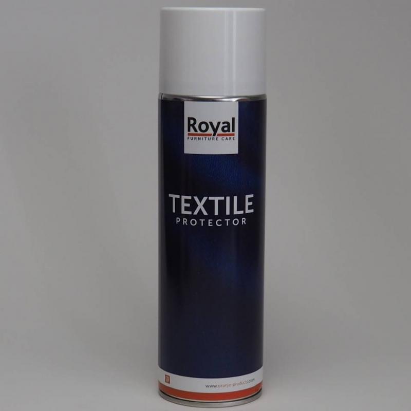 Textiel beschermer